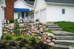 LandMark Landscaping Gallery