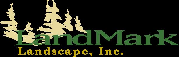 Landmark Landscaping